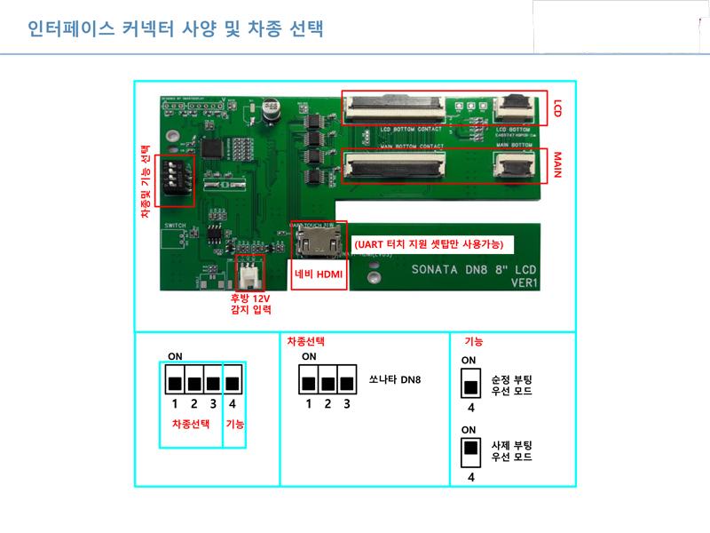 fdbc8ecf9351f62e9049a2b67fa3b8ef_1600840446_58.jpg